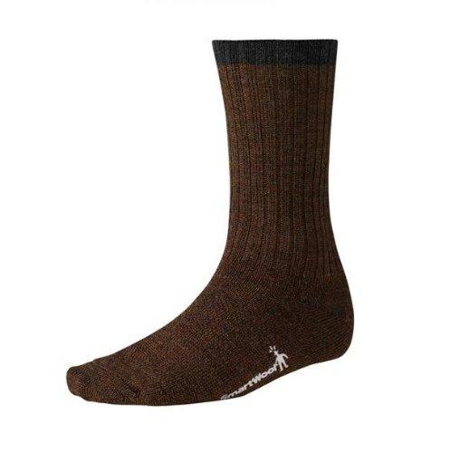 smartwool Adventurer socks