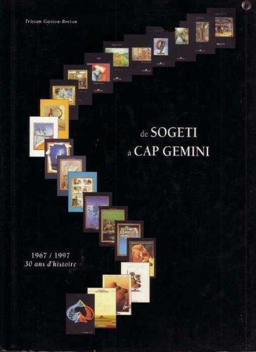 de-sogeti-a-cap-gemini-1967-1997-30-ans-dhistoire