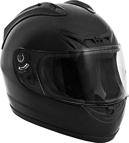 Fuel-Helmets-Full-Face-Helmet
