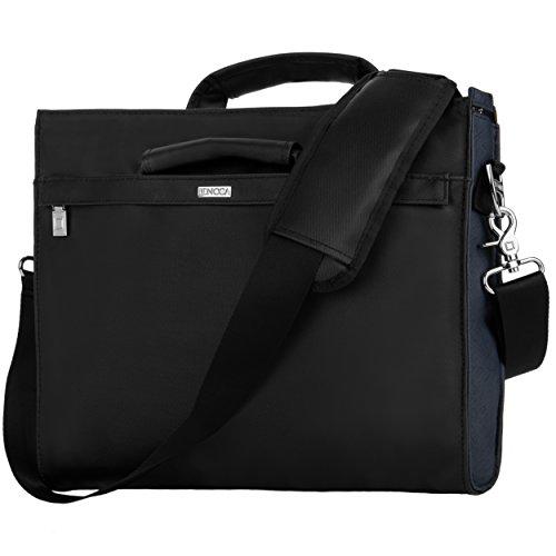 lencca-brink-ventiquattrore-borsa-da-lavoro-cartella-porta-documenti-da-borsa-a-tracolla-per-pc-port