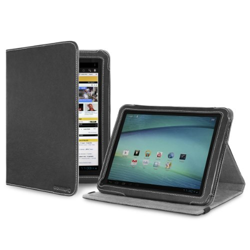 cover-up-archos-97-carbon-97-inch-tablet-version-stand-cover-case-black