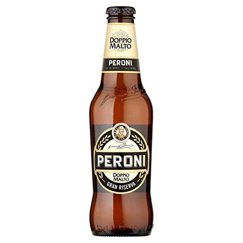 peroni-doppio-malto-gran-riserva-12-x-330ml-bottles