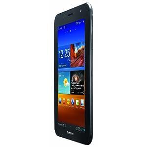 Samsung GT-P6210MA