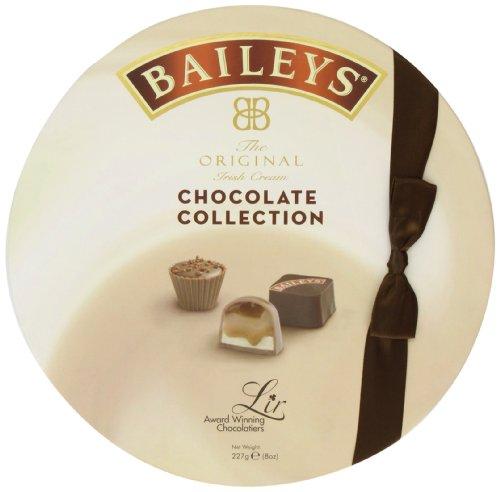 baileys-the-original-irish-cream-chocolate-collection-227g