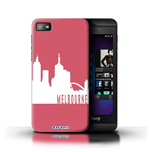 coque-de-stuff4-coque-pour-blackberry-z10-melbourne-rouge-design-toits-de-la-ville-collection