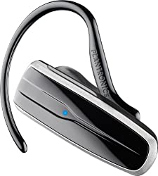 Plantronics Explorer 240 Bluetooth Headset
