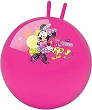 Comprar Minnie Mouse - Saltador Kangaroo, 50 cm (Mondo 06969)