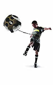 SKLZ Star Kick Solo Soccer Trainer by SKLZ