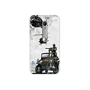moto g3 nkt09 (4) Mobile Case by Mott2 - Indain Army in Helicopter and Gypsy (Limited Time Offers,Please Check the Details Below)