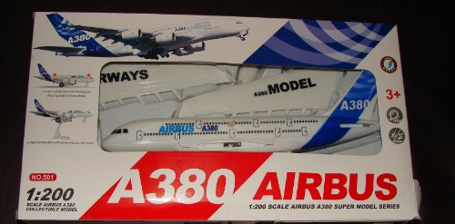Airbus-1200-Scale-Airbus-A380-Super-Model-Series