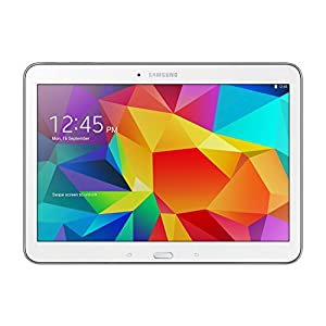 di Samsung(289)Acquista: EUR 229,90EUR 197,9932 nuovo e usatodaEUR 197,99