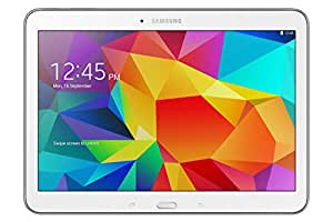 Samsung Galaxy Tab 4 10.1 SM-T530 Android 4.4 16GB WiFi Tablet