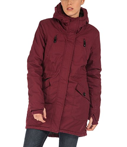 bench-womens-parka-tara-iii-jacket-red-zinfandel-small-manufacturer-size-small
