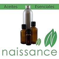 Naranja Dulce - Aceite Esencial 100% Puro - 50ml