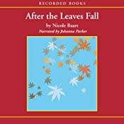 After the Leaves Fall | [Nicole Baart]