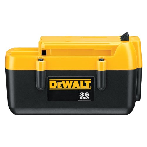 DEWALT DC9360 36-Volt Lithium-Ion Battery Pack