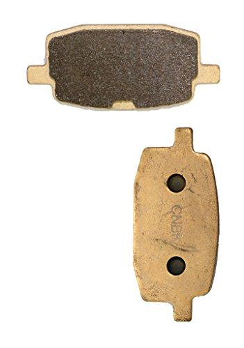 devant-frittage-disc-les-plaquettes-de-frein-mis-fit-yamaha-dirt-cr50-cr-50-target-91-up-1991-up-1-p