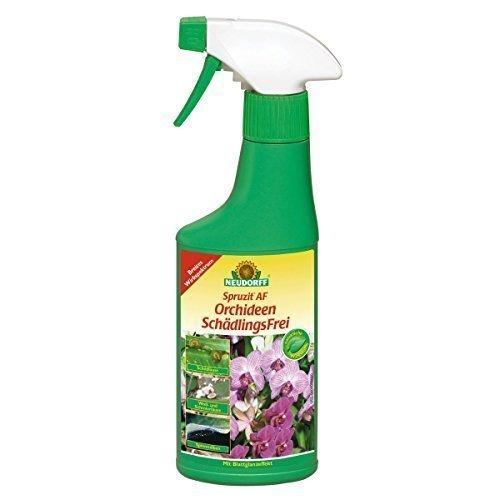 neudorff-spruzit-af-orchideen-schadlingsfrei-250-ml