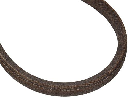 Stens 265-097 Belt Replaces John Deere M118685 Scotts M118685 120-Inch by-5/8-inch