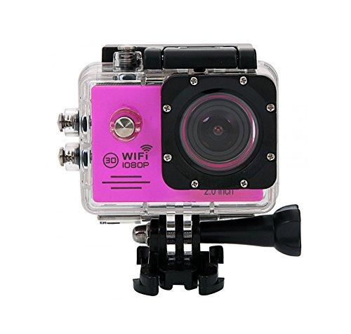 lightdow-ld6000-fhd-1080p-wifi-deportes-camara-de-accion-y-kit-de-accesorios-con-bono-recargable-nov