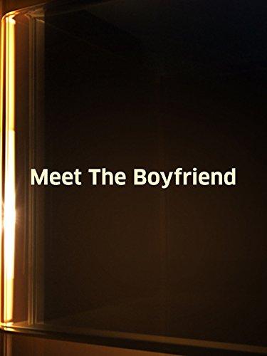 Meet the Boy Friend