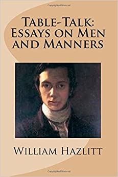 humorous essays about men Humorous essays, download and read second thoughts of an idle fellow a collection nurturing masculinities men food and family in contemporary egypt.