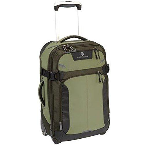 Eagle Creek Tarmac 22 Inch Carry-On Luggage