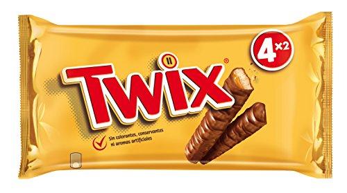 twix-barritas-de-galleta-y-caramelo-cubiertas-de-chocolate-4-unidades