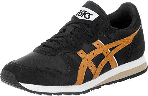 asics-tiger-herren-sneaker-schwarz-42-1-2