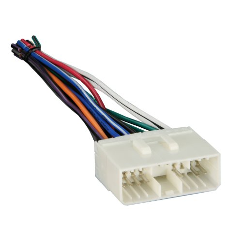 metra-70-8405-radio-wiring-harness-for-gm-suzuki-daewoo-99-up
