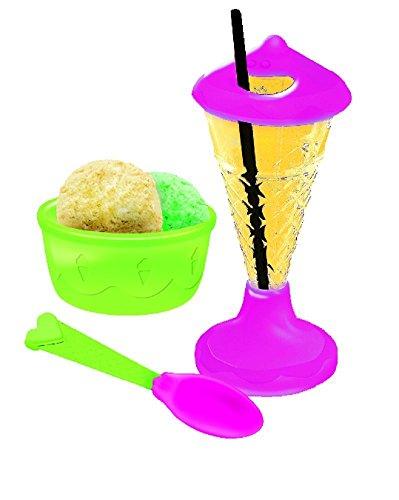 Spielstabil Ice Cream Set