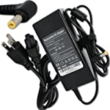 AC Adapter/Battery Charger for Acer