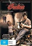 The Indian (2007) [ NON-USA FORMAT, PAL, Reg.0 Import - Australia ]