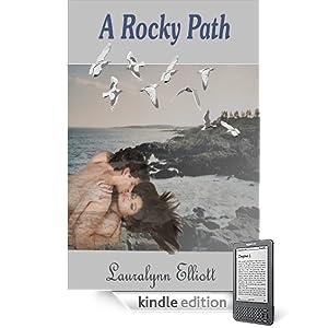A Rocky Path