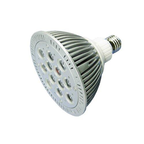 Low Price On Dimmable PAR38 14 Watt LED Spot Light Replacement For 120 Watt