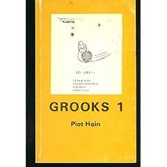 Grooks I