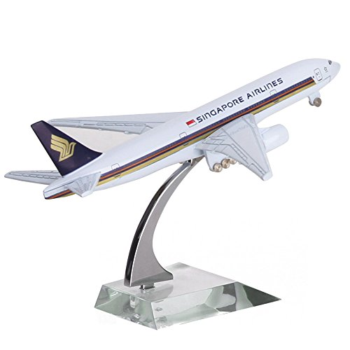 singapore-airlines-boeing-b777-plane-model-6-inch