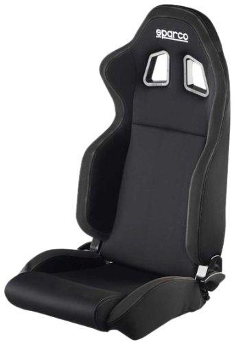 sparco-r100-black-black-seat