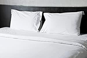 california king fitted sheet only 300 thread count 100 egyptian cotton deep. Black Bedroom Furniture Sets. Home Design Ideas