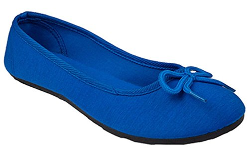 epic-step-womens-gloria-ballerina-royal-blue-fabric-flats-9-bw-us