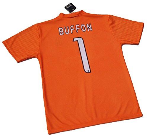 maillot-replique-officielle-juventus-buffon-2016-17-juve-adulte-homme-m-l-xl-s-home-gigi-1-come-da-f
