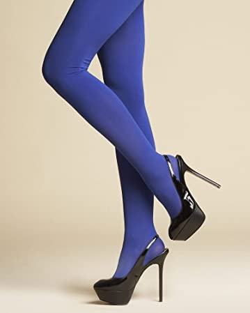 bebe Opaque Tights