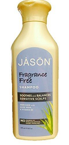 jason-natural-products-shampoo-daily-fragrance-free-16-oz-by-jason-natural-products