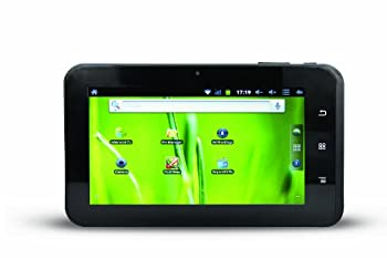 Mach Speed 7&quot; Android 4.0 Internet Tablet