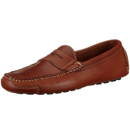 Sebago Men's Fontana Driving Moccasin