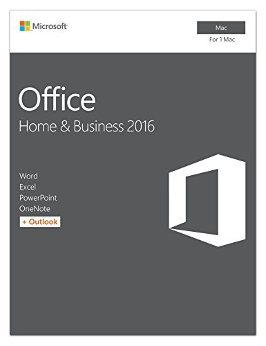 microsoft-office-home-and-business-2016-for-mac-1-user-mac-key-card
