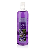 Essential Extracts Passion Flower Foam Bath 500ml
