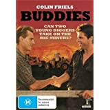 "Buddies [Australien Import]von ""Andrew Sharp"""