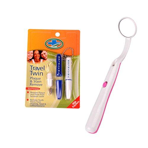 inkint-trousse-de-soins-dentaires-aux-taches-dentaires-et-plaque-remover-acier-inoxydable-plaque-rem