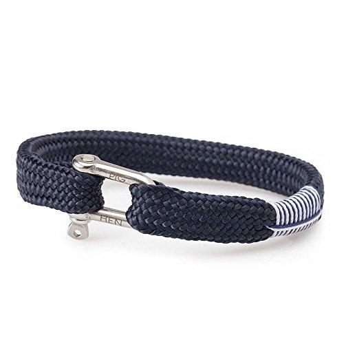 pig-and-hen-sharp-simon-bracelet-homme-marine-p07-63000